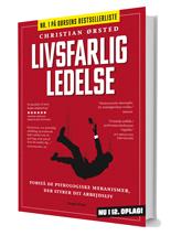 lean-boger-litteratur-livsfarlig-ledelse