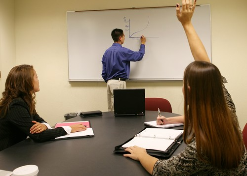 lean-kursus-undervisning