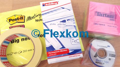 flexkom-lean-materialer